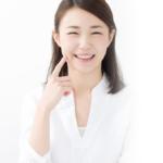 syoukai-1
